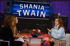 Celebrity Photo: Shania Twain 1200x800   113 kb Viewed 42 times @BestEyeCandy.com Added 125 days ago
