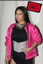 Celebrity Photo: Nicki Minaj 3626x5439   1.7 mb Viewed 3 times @BestEyeCandy.com Added 10 days ago