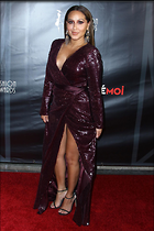 Celebrity Photo: Adrienne Bailon 1200x1801   322 kb Viewed 53 times @BestEyeCandy.com Added 190 days ago