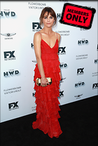 Celebrity Photo: Keri Russell 3348x4980   2.8 mb Viewed 2 times @BestEyeCandy.com Added 51 days ago