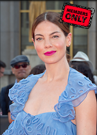 Celebrity Photo: Michelle Monaghan 2857x4000   1.9 mb Viewed 3 times @BestEyeCandy.com Added 50 days ago