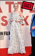 Celebrity Photo: Emma Stone 3144x5016   2.0 mb Viewed 2 times @BestEyeCandy.com Added 30 days ago