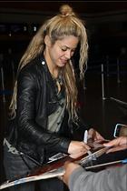 Celebrity Photo: Shakira 2000x3000   1.2 mb Viewed 13 times @BestEyeCandy.com Added 19 days ago