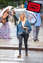 Celebrity Photo: Ashley Benson 3173x4615   2.5 mb Viewed 0 times @BestEyeCandy.com Added 36 days ago