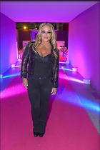 Celebrity Photo: Anastacia Newkirk 1200x1802   263 kb Viewed 64 times @BestEyeCandy.com Added 182 days ago