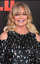 Celebrity Photo: Goldie Hawn 1200x1924   404 kb Viewed 49 times @BestEyeCandy.com Added 252 days ago