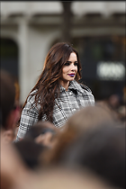 Celebrity Photo: Cheryl Cole 2362x3543   689 kb Viewed 28 times @BestEyeCandy.com Added 122 days ago