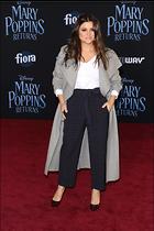 Celebrity Photo: Tiffani-Amber Thiessen 2333x3500   685 kb Viewed 53 times @BestEyeCandy.com Added 109 days ago