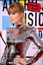 Celebrity Photo: Taylor Swift 3712x5568   4.2 mb Viewed 3 times @BestEyeCandy.com Added 48 days ago