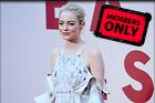 Celebrity Photo: Emma Stone 3383x2255   2.5 mb Viewed 2 times @BestEyeCandy.com Added 30 days ago