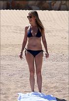 Celebrity Photo: Gwyneth Paltrow 1200x1747   287 kb Viewed 122 times @BestEyeCandy.com Added 169 days ago