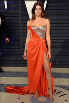 Celebrity Photo: Isabeli Fontana 1470x2198   191 kb Viewed 42 times @BestEyeCandy.com Added 77 days ago