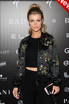 Celebrity Photo: Joanna Krupa 1200x1804   495 kb Viewed 6 times @BestEyeCandy.com Added 25 hours ago