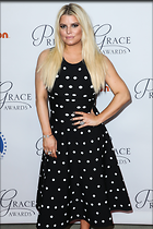 Celebrity Photo: Jessica Simpson 3141x4711   1,057 kb Viewed 52 times @BestEyeCandy.com Added 84 days ago