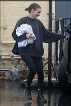 Celebrity Photo: Rooney Mara 1470x2205   189 kb Viewed 12 times @BestEyeCandy.com Added 99 days ago