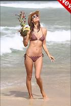 Celebrity Photo: Alessandra Ambrosio 2333x3500   507 kb Viewed 19 times @BestEyeCandy.com Added 10 days ago