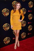 Celebrity Photo: Isla Fisher 1200x1800   302 kb Viewed 8 times @BestEyeCandy.com Added 17 days ago