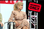Celebrity Photo: Nicole Kidman 4954x3303   1.4 mb Viewed 2 times @BestEyeCandy.com Added 298 days ago