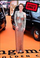 Celebrity Photo: Julianne Moore 3630x5174   2.7 mb Viewed 1 time @BestEyeCandy.com Added 2 days ago