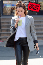 Celebrity Photo: Ashley Tisdale 2132x3200   3.4 mb Viewed 2 times @BestEyeCandy.com Added 169 days ago