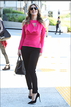 Celebrity Photo: Elizabeth Hurley 2550x3824   1,050 kb Viewed 29 times @BestEyeCandy.com Added 36 days ago