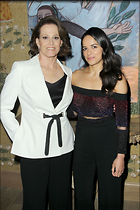 Celebrity Photo: Michelle Rodriguez 1200x1800   290 kb Viewed 17 times @BestEyeCandy.com Added 16 days ago