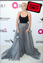 Celebrity Photo: Busy Philipps 2312x3348   1.4 mb Viewed 0 times @BestEyeCandy.com Added 10 hours ago