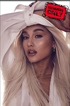 Celebrity Photo: Ariana Grande 1280x1920   1.6 mb Viewed 4 times @BestEyeCandy.com Added 123 days ago