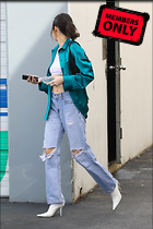 Celebrity Photo: Kendall Jenner 2200x3300   3.2 mb Viewed 1 time @BestEyeCandy.com Added 2 days ago