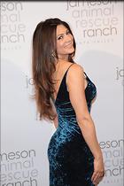 Celebrity Photo: Cerina Vincent 1280x1920   192 kb Viewed 40 times @BestEyeCandy.com Added 218 days ago