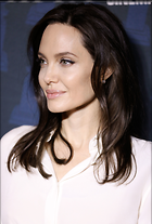 Celebrity Photo: Angelina Jolie 18 Photos Photoset #393287 @BestEyeCandy.com Added 194 days ago