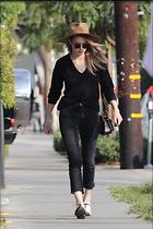 Celebrity Photo: Amber Heard 1589x2385   478 kb Viewed 4 times @BestEyeCandy.com Added 46 days ago