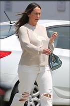 Celebrity Photo: Jennifer Love Hewitt 1200x1800   163 kb Viewed 37 times @BestEyeCandy.com Added 17 days ago