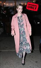 Celebrity Photo: Emma Roberts 2108x3500   2.3 mb Viewed 1 time @BestEyeCandy.com Added 18 days ago