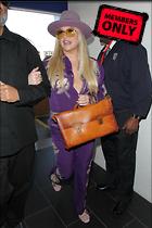Celebrity Photo: Kesha Sebert 3456x5184   2.5 mb Viewed 0 times @BestEyeCandy.com Added 28 days ago