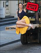 Celebrity Photo: Adriana Lima 3309x4288   1.5 mb Viewed 1 time @BestEyeCandy.com Added 8 days ago