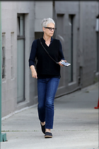 Celebrity Photo: Jamie Lee Curtis 1200x1800   161 kb Viewed 45 times @BestEyeCandy.com Added 100 days ago