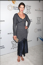 Celebrity Photo: Cobie Smulders 1200x1800   274 kb Viewed 18 times @BestEyeCandy.com Added 15 days ago