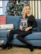 Celebrity Photo: Amanda Holden 1200x1592   362 kb Viewed 77 times @BestEyeCandy.com Added 34 days ago