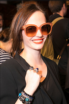 Celebrity Photo: Eva Green 1200x1800   248 kb Viewed 59 times @BestEyeCandy.com Added 278 days ago