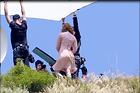 Celebrity Photo: Emma Stone 29 Photos Photoset #410841 @BestEyeCandy.com Added 45 days ago