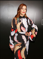 Celebrity Photo: Kate Walsh 1200x1641   194 kb Viewed 84 times @BestEyeCandy.com Added 140 days ago
