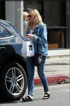Celebrity Photo: Kirsten Dunst 2334x3500   665 kb Viewed 20 times @BestEyeCandy.com Added 36 days ago