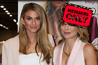 Celebrity Photo: AnnaLynne McCord 3300x2196   2.1 mb Viewed 2 times @BestEyeCandy.com Added 38 days ago