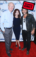 Celebrity Photo: Marilu Henner 2576x4104   3.7 mb Viewed 0 times @BestEyeCandy.com Added 134 days ago