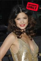 Celebrity Photo: Natassia Malthe 2400x3600   1.6 mb Viewed 2 times @BestEyeCandy.com Added 168 days ago