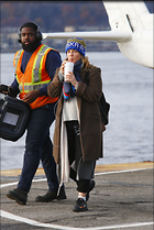Celebrity Photo: Drew Barrymore 1200x1793   263 kb Viewed 25 times @BestEyeCandy.com Added 118 days ago