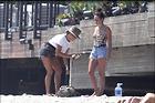 Celebrity Photo: Ashley Tisdale 1884x1255   252 kb Viewed 16 times @BestEyeCandy.com Added 23 days ago