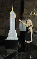 Celebrity Photo: Gwen Stefani 1200x1943   302 kb Viewed 43 times @BestEyeCandy.com Added 88 days ago