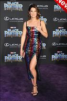 Celebrity Photo: Cobie Smulders 2100x3150   734 kb Viewed 30 times @BestEyeCandy.com Added 12 days ago